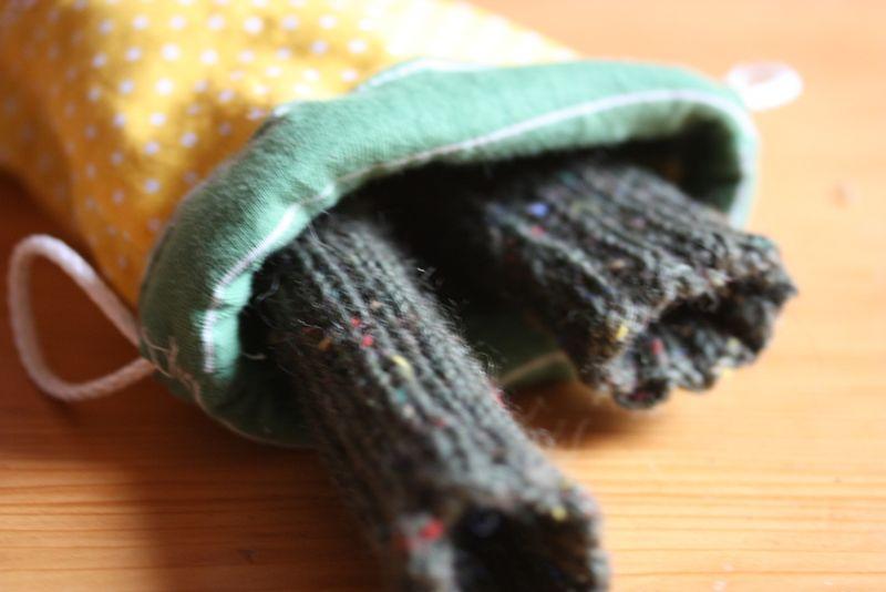 Socken3